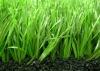 CCG Artificial Grass Ultrasport