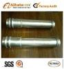 sonic tubing manufacturer