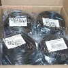 Black Annealed Soft Iron Wire