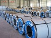 coil galvanized steel