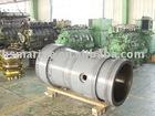 SUZLER RND68 Cylinder liner