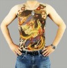 tattoo clothing latest tattoo T-shirts