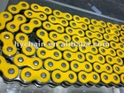 520uo motorcycle wheel chain