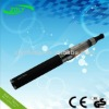 New electronic cigarette ego twist kit