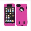 new arrival silicon case for phone 5g