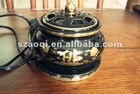 Aroma Furnacer of Electronic Buddha Incense Burner
