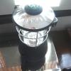 Dynamo CAMPING Led Light