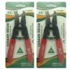 BEST-1043 7 in 1 wire stripper/wire cutter/ pliers/clamp