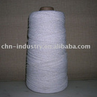 rubber thread ( food grade / food packing )