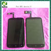 For HTC Desire V T328w Lcd with Touch Screen Digitizer Assembly