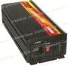 1500W SOLAR SYSTEM INVERTER