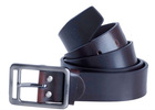 genuine leather belts,split leather belts