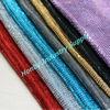 3mm Metallic Sequin Metal Mesh Fabric