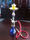 Larger Vapor E-hookah With Best Taste