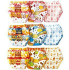 Free shiping new baby pant 27 piece/lot TR-012