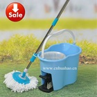 Hot sell pva mop with foot pedal HP-03