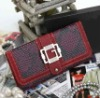 2012 NEW ! wallets and purses,brand name wallet ,wholesales price (165GU-211)