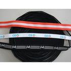 elastic weave webbing