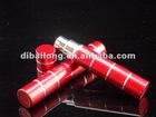 lipstick pepper spray,self defense device,
