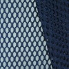 furniture upholstery mesh fabric