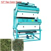 Tea color sorter-CCD 200
