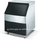 2012 most Popular And The Factory outlets Ice Maker with low price and high quality (SD-200)