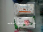 Baby Wet Wipes,Skin Care Baby Wipes,Baby Tissue