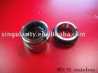 mechanical seal M7N-33