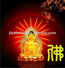 China 3D high quality best price buddha painting for wholesale