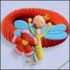 Customized soft pvc trinket