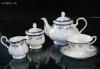 bone china coffee(tea) set