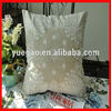 100% polyester fashion cushion for car or home