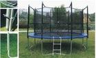 trampoline LT-0106E