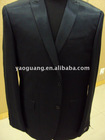 TR212 fashion man's suit