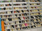 pu shoe outsoles