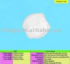 Breast pad 120*115mm