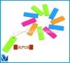 rfid; label;silicone label;silicone rfid