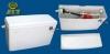 PVC cistern