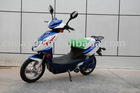 2011 New model and hot saling 350W Electric Bike