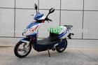 2011 New model and hot saling 350W Electric Bike