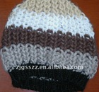2012 fashionable girls' hat