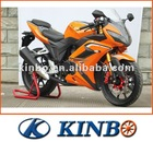 Water cooled 250cc sport motorcycle 250cc motorcycle