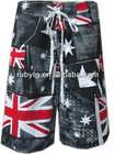 good quality cheap mens board shorts