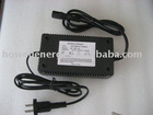 36V 2A LiFePo4 battery charger