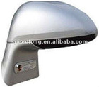 Citroen C4 Car electric mirror