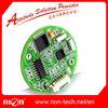 DCM220 2D electronic compass module,digital compass module