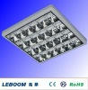 T8 Surface Grille Lighting 4X18W
