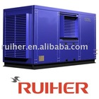 large units air water generator(industry atmospheric water generator,air water generator)