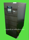 10KVA Online UPS Power Supply