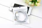8-Pin Lightning USB Charger Sync Cable for iPhone 5